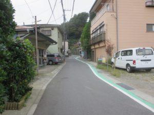横須賀田浦