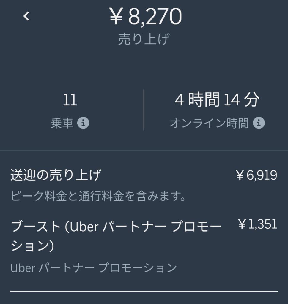 Ubereats18