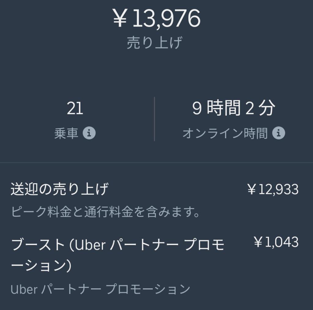 Ubereats20